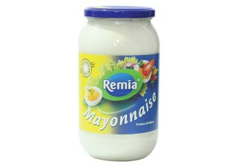 remia-mayonnaise-remia-mayonnaise