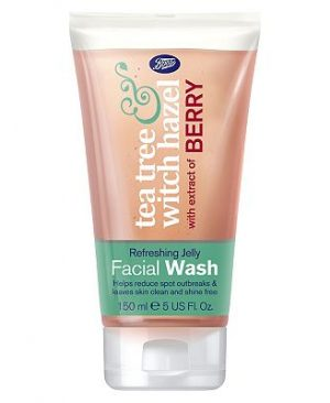 boots-tea-tree-witch-hazel-refreshing-jelly-facial-wash-150ml