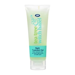 tea_tree__witch_hazel_night_treatment_gel