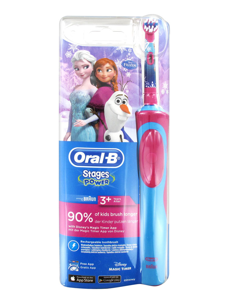 oral-b-stages-24877