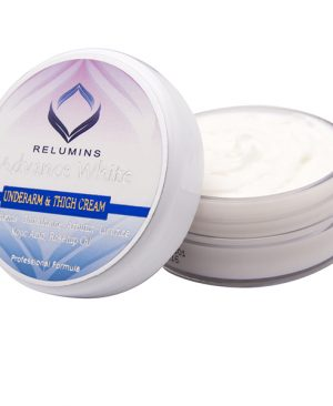 Kem trị thâm Relumins Advance White Underarm & Thigh Cream